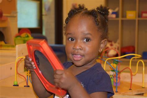 sunshine early education center