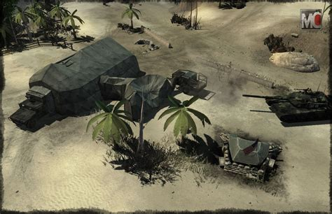 company of heroes modern combat happy new year screenshots image company of heroes modern combat for company of heroes