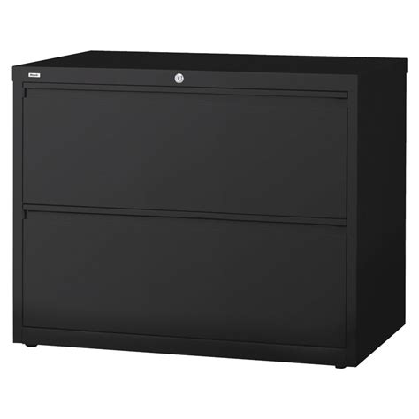 2 drawer file cabinet with shelf file cabinets stunning metal 2 drawer file cabinet 2