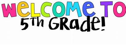 Welcome Parents Newsletters Updates