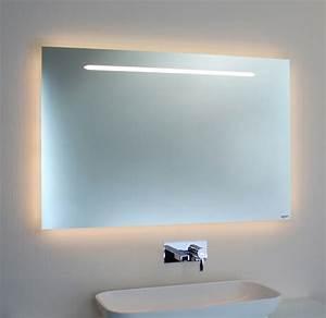 Glasschiebetür Mit Spiegel : spiegelart badspiegel glasduschen glasschiebet ren glasr ckw nde ~ Sanjose-hotels-ca.com Haus und Dekorationen