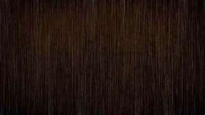 Dark Brown Wood Texture Gallery Trend Of Home Design