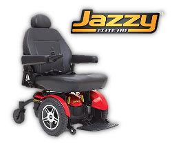 mobilityamericaonline scooters power wheelchairs