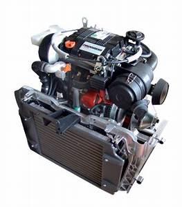 Accoup Moteur Diesel : moteurs vsp xtremscoot ~ Medecine-chirurgie-esthetiques.com Avis de Voitures