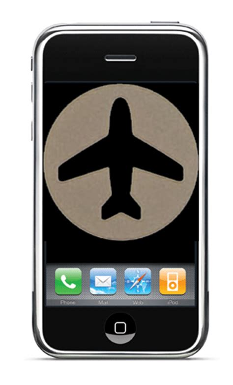 best travel apps for iphone top 5 travel apps for the iphone