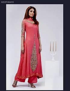 maxi dresses with sleeves pakistani Naf Dresses