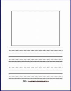 Write and draw paper An Easy Way To Learn How to Draw Fonts