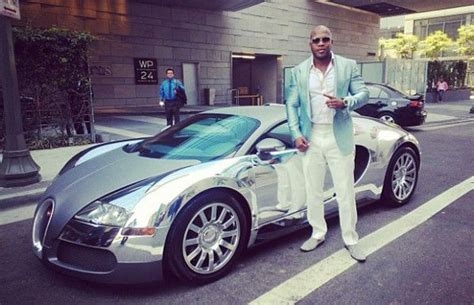 Bugatti Veyron Worth by Flo Rida Net Worth How Wealthy Is Flo Rida