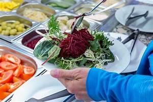 Salat Mit Spinat : gesunder salat mit spinat rukola und rote beete bilder und fotos creative commons 2 0 ~ Orissabook.com Haus und Dekorationen