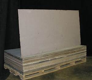 products expendables protective floor covering With masonite flooring