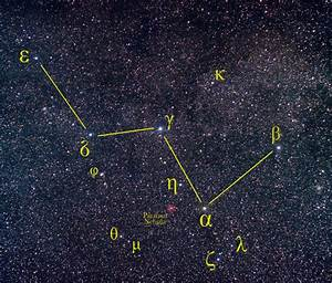 File:Cassiopeia starfield.jpg - Wikimedia Commons