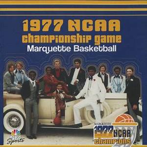 Marquette Q&A with Stuck in 1977 - VU Hoops