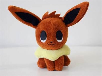 Eevee Sylveon Umbreon Pokemon Still Especially Friends