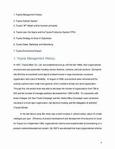 Purchase A Professionally Written Bio University Of San Francisco Essay Prompts Custom Written Papers Help With Writing Assignments also Essay On Global Warming In English Usf Essay Prompt Chicago Style Sample Essay Usf Application Essay  How To Write A Good Proposal Essay
