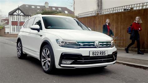 Volkswagen Car : The Official Website For Volkswagen Uk