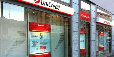 Unicredit Mutuo Prima Casa by Surroga Mutuo Unicredit Preventivo E Calcolo Per Mutuo A