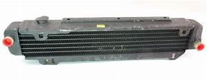 Engine Oil Cooler W108 W109 300sel 280sel 280se 4 5