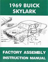 Diagram Wiring Diagram 1972 Buick Skylark Full Version Hd Quality Buick Skylark Bcrwiring2 Acssia It