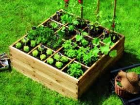 1000 id 233 es 224 propos de jardinage en carr 233 sur am 233 nagement d un jardin