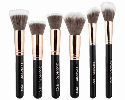 Brush Makeup Face Tools Brushes Barber Transparent