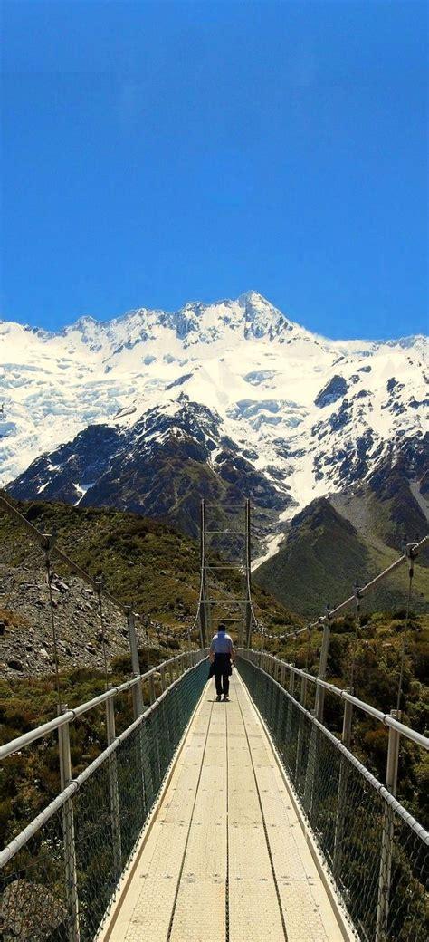 Best 20 Hiking Trails Ideas On Pinterest Oregon Travel