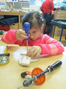 blog children  real tools   woodwork