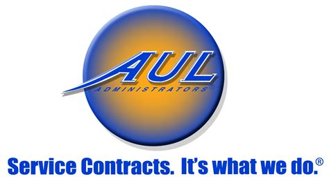 Aul Corporation Announces Integration To Credit Bureau