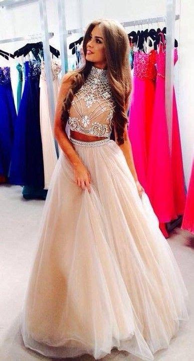 Best 25+ Indian reception outfit ideas on Pinterest | Wedding lehnga Lehenga reception and ...