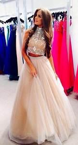 Best 25+ Indian reception outfit ideas on Pinterest   Wedding lehnga Lehenga reception and ...