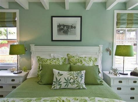 Bedroom Decorating Ideas Green Color by Seafoam Green Bedroom Ideas Decor Ideasdecor Ideas