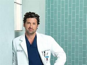 Grey's Anatomy fans start petition to resurrect Dr Derek ...