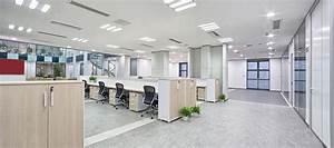 Led Beleuchtung Büro : beleuchtung anwendungen rieste licht ~ Markanthonyermac.com Haus und Dekorationen