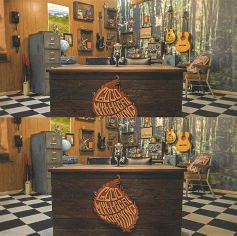 good mythical morning set google search good mythical