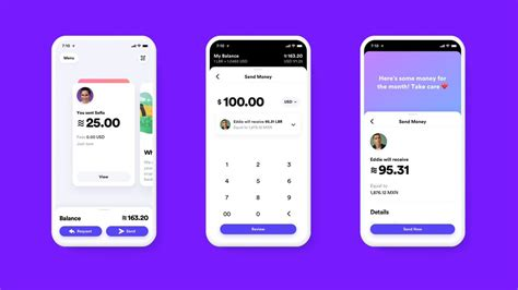 There are a website or an application on. Libra: Facebook's new cryptocurrency, called Libra, will be directly bac...