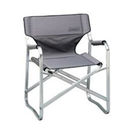 Coleman Chair Canada by Coleman 174 Deck Chair 202275 Chairs At Sportsman S Guide