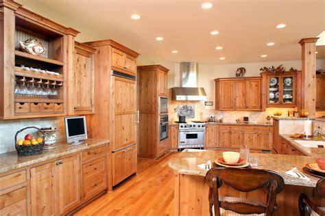inexpensive custom kitchen cabinets affordable custom cabinets showroom