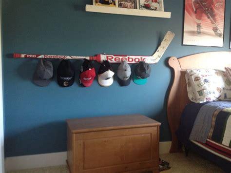 25+ Best Ideas About Hockey Sticks On Pinterest