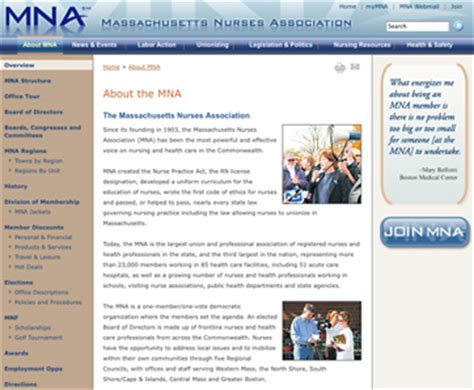 Massachusetts Nurses Association  Human Service Solutions. Banks In Charlottesville Home Lines Of Credit. Creative Writing Colleges Short Sell Options. College In Harrisburg Pa Nashville Tn Dentist. Cheap 1gb Usb Flash Drives Identity Theft 911. Master In Administration Car Insurances Rates. Home Theater Installation Raleigh Nc. Cpcc Address Charlotte Nc Visa Credit Card 0. Marketing Companies California
