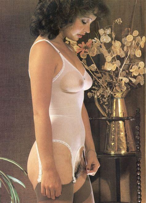 Sharne Rawlings Vintage Erotica Forums