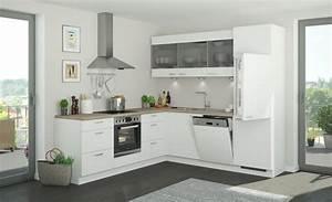 Küchen Ohne Elektrogeräte : winkelk che ohne elektroger te sylt wei ausf hrung rechts ~ Orissabook.com Haus und Dekorationen