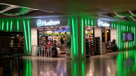 lighting stores las vegas retail led lighting silver star industries