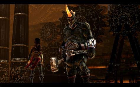 dungeon siege 3 dungeon siege iii bomb