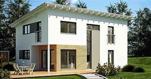 Fertighaus 6m Breit : bauen mit b denbender unsere erfahrungen mit verschiedenen fertighausanbietern ~ Sanjose-hotels-ca.com Haus und Dekorationen
