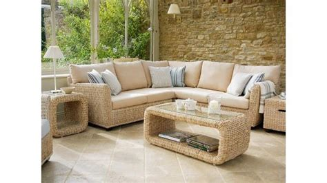 Conservatory Settee by Conservatory Sofa Garden Room Settee Holloways