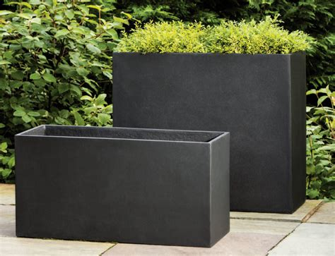 outdoor large plant pots outdoor large plant pots buy outdoor large plant pots outdoor large plant pots outdoor large