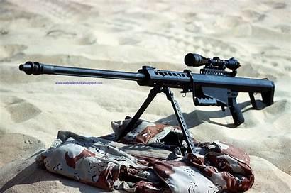 Weapons Modern Wallpapers Type Guns Gun Rifle