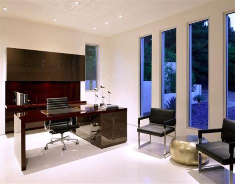bureau contemporain design bureau contemporain arkko