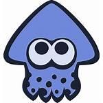 Splatoon Squid Discord Emote Emoji Cat Emojis