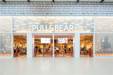 ambar shopping mall  esp design studios samara