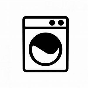Weichspüler Symbol Waschmaschine : waschmaschine download der kostenlosen icons ~ Markanthonyermac.com Haus und Dekorationen